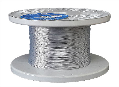 Heating Wire | Heating Cable For Dc Sh Korea Hot Film Heating Film Heating