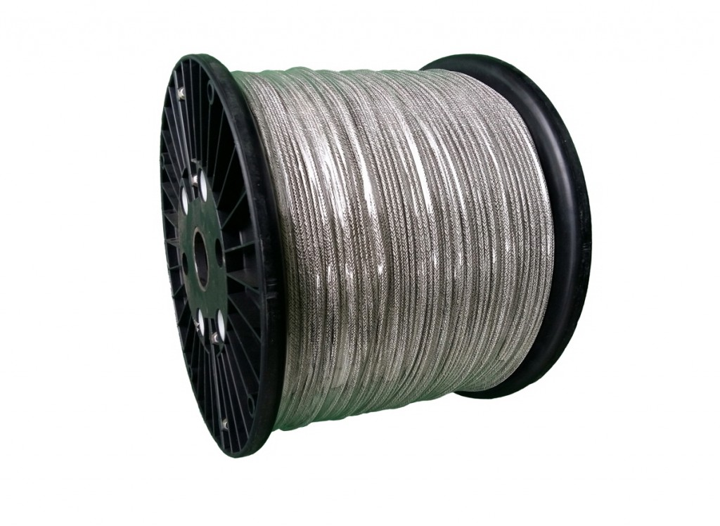 Defining Heating Cable For Snow Meltingl Sh Korea